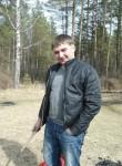 Vasya, 30, Boguchany
