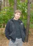 Олег, 33  , Skopin