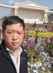 Aleksey Khvan, 42  , Anseong
