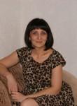 Tatyana, 36  , Kuzovatovo