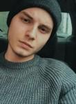 Petr, 25  , Shakhty
