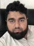 adnanrehman786, 27  , As Sib al Jadidah