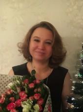 Lilit, 51, Russia, Degtyarsk