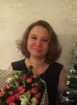 Lilit, 51, Degtyarsk