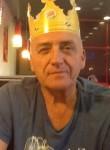 Nikolay Mazepa, 72  , Oral