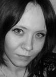 yuliya, 29  , Domodedovo