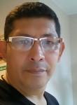 Nicolas, 60  , Chiclayo