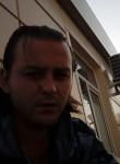 Evgeniy, 27  , Tuapse