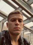 Aleksandr, 31, Moscow