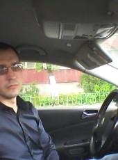 Aleksei Ruzeev, 44, Russia, Nizhniy Novgorod