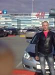 Aleksey, 40  , Yemanzhelinsk
