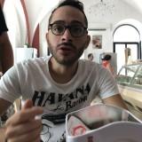 Vito, 31  , Pisticci