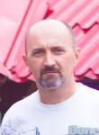 Aleksandr, 52  , Melitopol