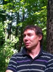 Vladimir, 43, Ukraine, Kiev
