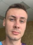 Andrew, 25, Astrakhan