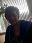 Anzhela, 61  , Shostka