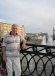Vyacheslav, 71, Moscow