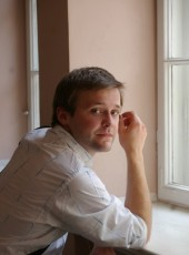 Gatis, 35, Latvia, Riga