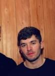 Dean Kelsall, 22  , Middleton