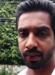 Harikrishnan k, 33  , Kayankulam