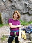 Olya, 44, Odessa