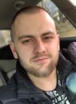 Ilya , 25  , Kokoshkino