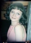 Marina , 41  , Beryozovsky