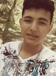 Hernandez, 19  , Zacapa