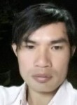 เดช, 30  , Lom Sak