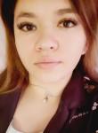 Lesya, 21  , Bakal