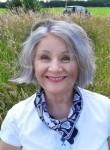 Vera, 64, Delbruck