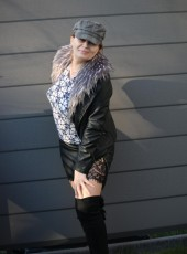 Valentina, 53, Republic of Moldova, Chisinau