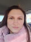 Darya , 25, Blagoveshchensk (Amur)