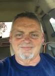 Welham, 59  , Baltimore