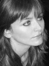 Liza, 30, Russia, Moscow