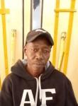 Tafsir sene, 56  , Tiebo