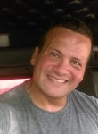 Giovanni, 50  , Lexington (Commonwealth of Massachusetts)