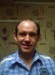 aleksey, 48  , Surgut
