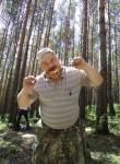 Dmitriy, 50  , Zlatoust
