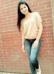 Shazee, 22  , Lahore