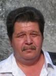 Vladimir, 65  , Tver