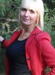 Marina, 52  , Gdynia