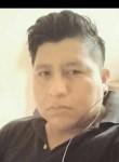Germán, 38  , Ciudad del Carmen