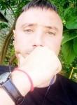 Mikhail, 29  , Kiliya