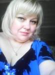 Tatyana, 49  , Berdsk