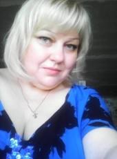 Tatyana, 49, Russia, Berdsk