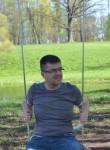 packard, 40  , Panevezys
