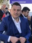 Çağan, 35  , Bursa