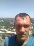 Igor, 31, Donetsk
