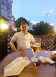 yuriy, 43  , Simferopol